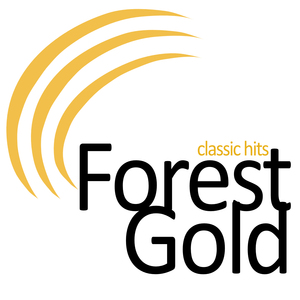 Forest Gold store
